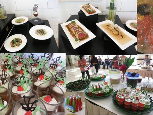 Foodgroup