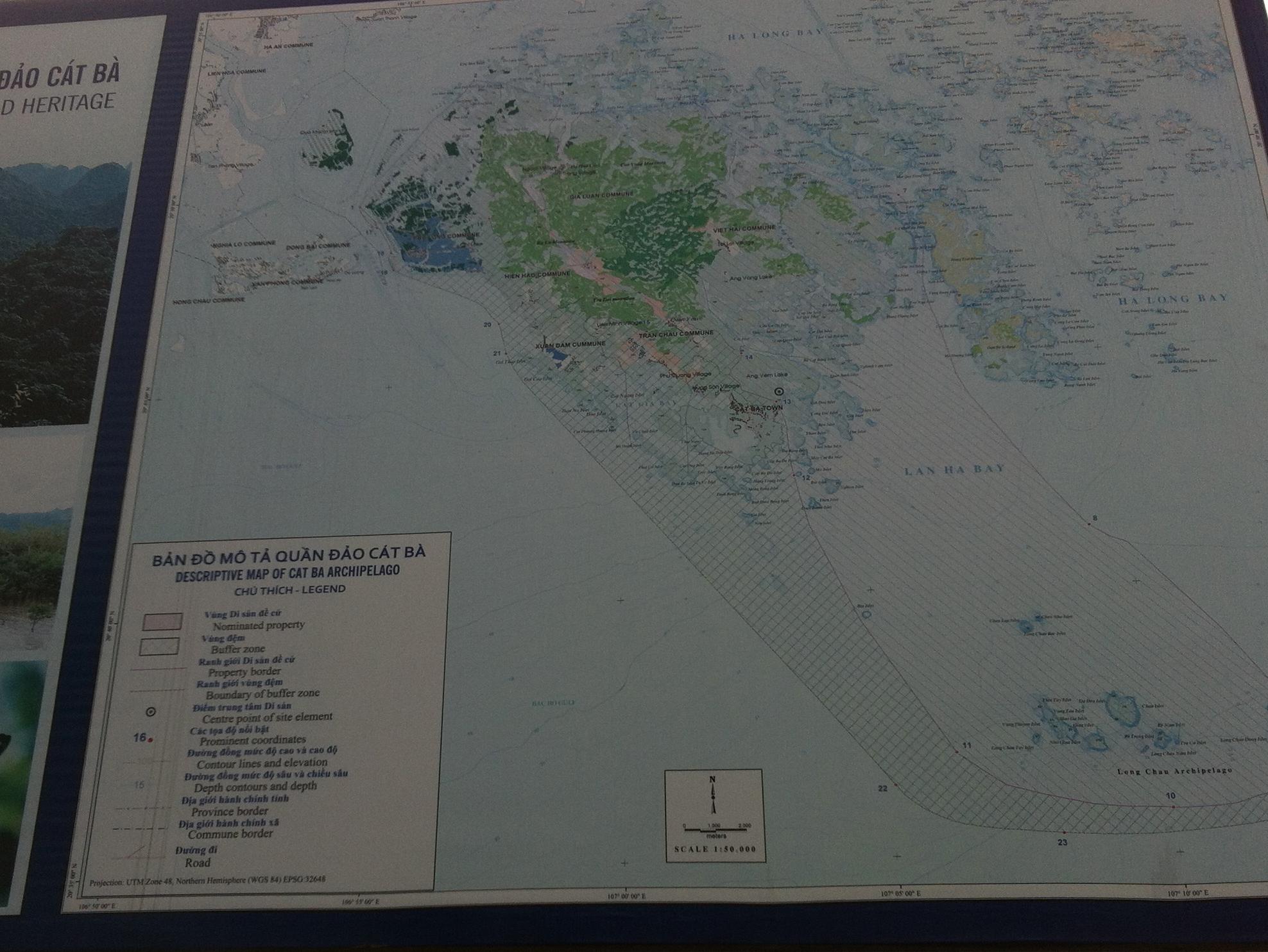 björnöfjärden karta insamling | Tångbloggen björnöfjärden karta