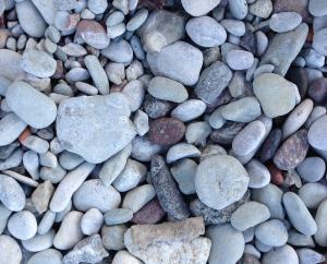 2spolade stenar Visby 2015