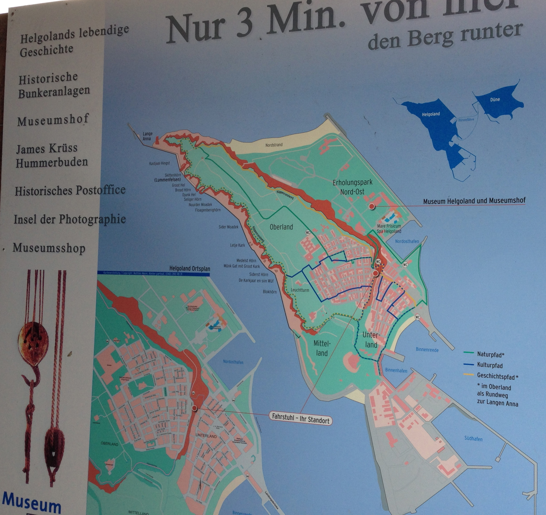 björnöfjärden karta Röda klippor | Tångbloggen björnöfjärden karta