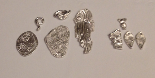 Silverlera 1