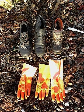 4tre skor o handskar.jpg