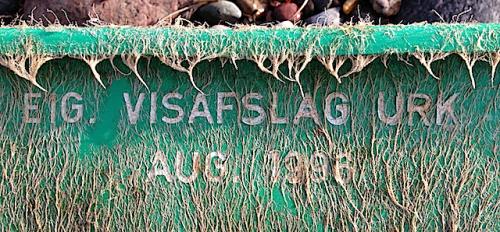 6EIG.VISALAG URK aug 1996 FISKMARKNAD.png