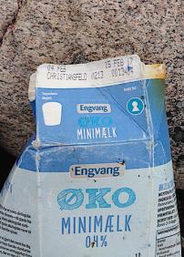 5Christianfeld dansk mjölk 15 feb