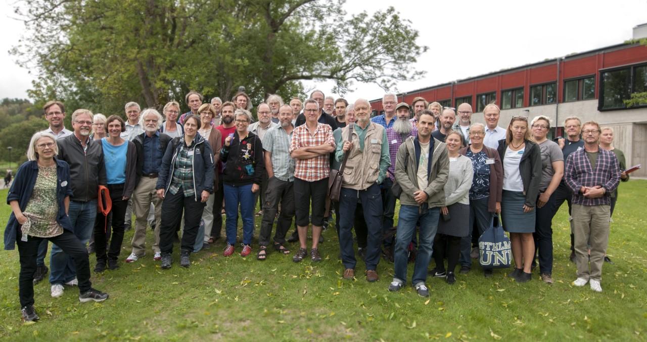 1  Expertkommitten bild_J Samulesson.jpg