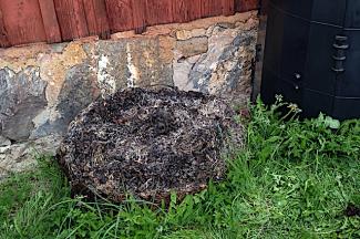 1 kompost 1, 27.6 start 2018