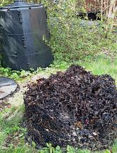 2 Kompost 4 höstrep 20190917