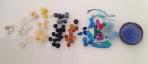 7 plast pellets Svallhagen20190710