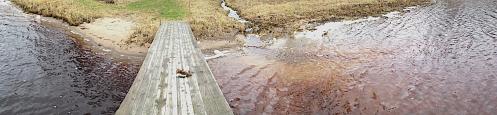 Brunt vatten 20191123