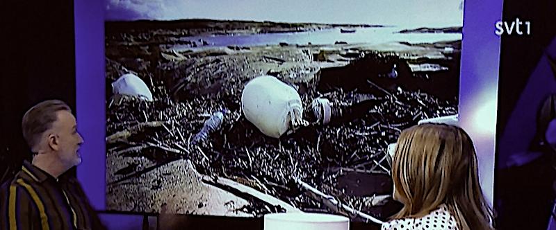 1 rensning Bohuslän