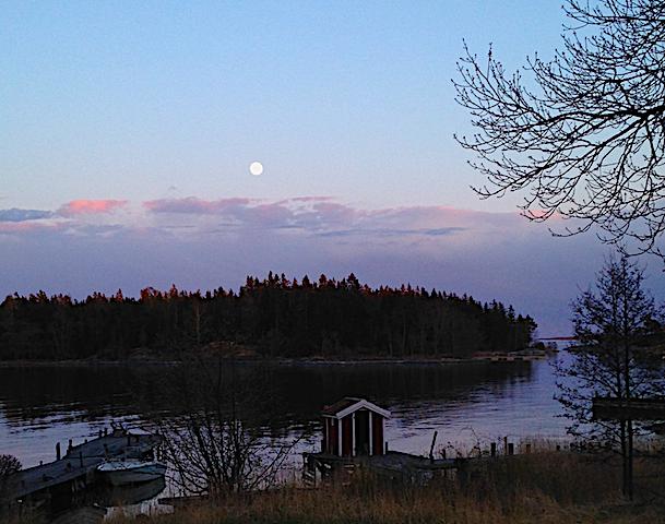 Bild 1 Fullmåne20200506_1