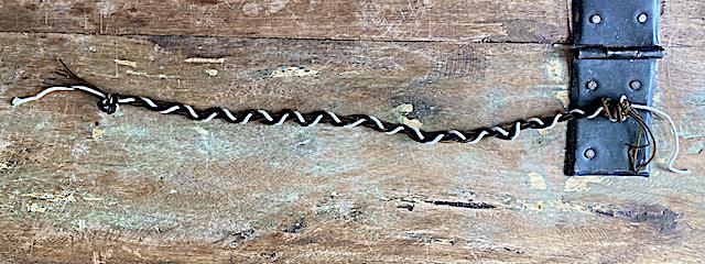 armband av Chorda 1