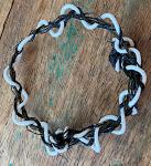Armband av Chorda2